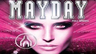 getlinkyoutube.com-Kai Tracid Live - Mayday 30.04.2014 Twenty Dome