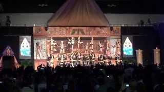 getlinkyoutube.com-2014 Queen of the Nile: Top Gun Allstars - Large Coed 5