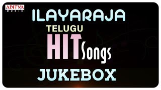Ilayaraja Hit Songs | Jukebox | Birthday Special