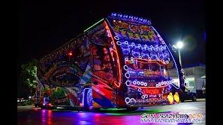 getlinkyoutube.com-รถบัส ชัยวดี ทรานเซอร์วิส