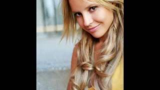getlinkyoutube.com-Beautiful Polish girls - Only in Poland !!! Our angels!! The best video !!