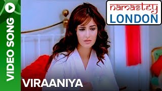getlinkyoutube.com-Veeraniyan (Video  Song)   Namastey London   Akshay Kumar & Katrina Kaif