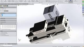 getlinkyoutube.com-Optimizing Mastercam for SolidWorks X8