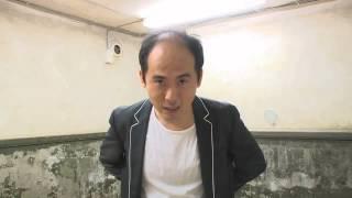 getlinkyoutube.com-トレンディエンジェル斎藤 「槇原敬之を歌ってみた!!」コメント