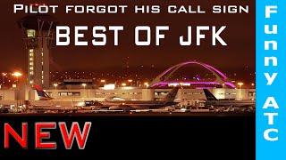 getlinkyoutube.com-Funny JFK ATC Best of #1