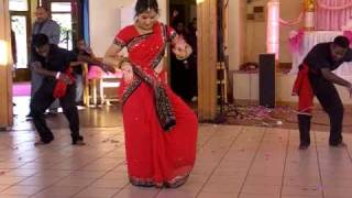 tamil dance remix ( madhan, jeghan et assia)
