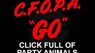 getlinkyoutube.com-CFOPA - Go [Thizzler.com]