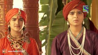 Bharat Ka Veer Putra - Maharana Pratap - Episode 179 - 26th March 2014