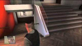 getlinkyoutube.com-GTA V Online | شريت اغلى بيت