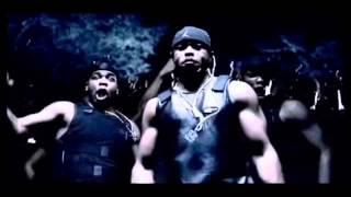 "getlinkyoutube.com-""Can't be Touched"" 2pac ft Dmx & Roy Jones jr. NEW 2013 remix"