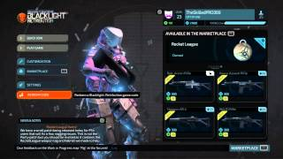 getlinkyoutube.com-Blacklight: Retribution how to get gift of gab