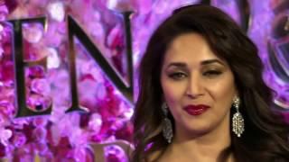 Madhuri Dixit ने Vinod Khanna को Kiss करते-करते हुयी अंतरंग   Madhuri Dixit Intimate