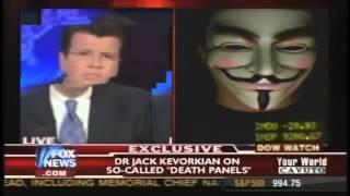 getlinkyoutube.com-Anonymous Hacks CNN Live 2015