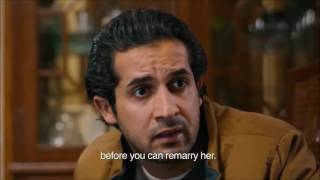 getlinkyoutube.com-Halal Love