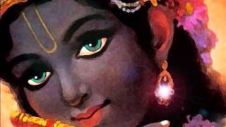 getlinkyoutube.com-Shyam ~ Gaurangi devi dasi