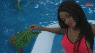 Vanessa Mdee - Wet ft GNako (Official Video) width=