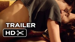 getlinkyoutube.com-White Bird in a Blizzard TRAILER 1 (2014) - Shailene Woodley, Eva Green Movie HD