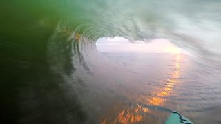 getlinkyoutube.com-GoPro : Benji Brand - Africa 04.27.16 - Surf