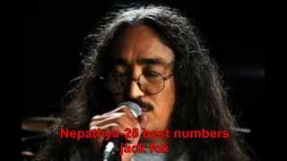 getlinkyoutube.com-nepathya songs collection-25 best numbers