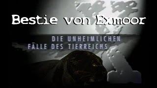 getlinkyoutube.com-Fauna X: Bestie von Exmoor [Deutsch]