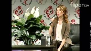 getlinkyoutube.com-RCCC 2013: JEWEL STAITE