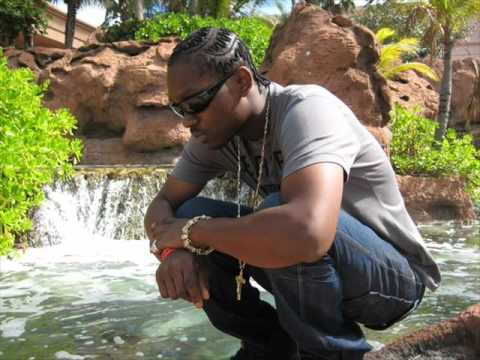 BUSY SIGNAL- PROTECT MY LIFE FEB 2012