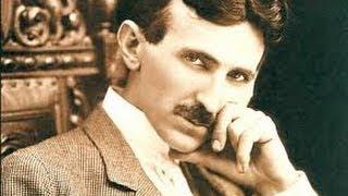 getlinkyoutube.com-Nikola Tesla - Free Energy Technology 2014