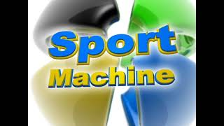 getlinkyoutube.com-2º Desafio Radical de Blumenau 2011 - Programa Sport Machine