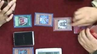getlinkyoutube.com-堕天使スペルビア「終世」前編_カードキングダム遊戯王解説動画