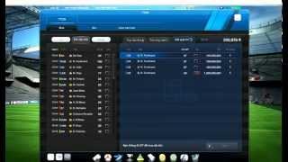 getlinkyoutube.com-FIFA ONLINE 3 REVIEW RIO FERDINAND XI