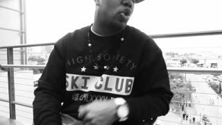 Skyzoo - Rap Like Me