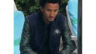 getlinkyoutube.com-Dawit Tsige meleyayet mote new (Tilahun Gessesse's song)