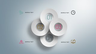 getlinkyoutube.com-Photoshop Tutorial | Graphic Design Circle