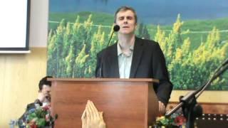 """getlinkyoutube.com-Puiu Ștefan din Hunedoara (Mărturii în Bis.""""MARANATA"""" Vulcan)"""