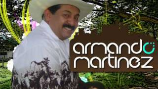getlinkyoutube.com-Armando Martines- Vivo Tomando Aguardiente