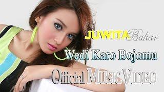 getlinkyoutube.com-Juwita Bahar - Wedi Karo Bojomu [Official Music Video HD]
