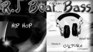 R.J Beat (Instrumental)(9)(Full HD).flv
