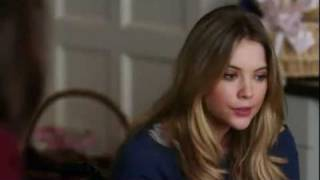 Pretty Little Liars Episode 12