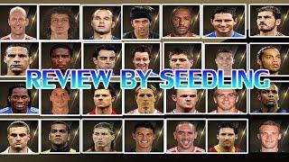 getlinkyoutube.com-FIFA Online3 - Review นักเตะสบายๆ # XI ยกทีม 8,000 ล้าน !!!!!!