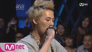 [STAR ZOOM IN] BIGBANG 'Lies' (Acoustic ver.) 160705 EP.110