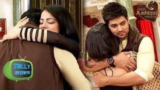 getlinkyoutube.com-Final Episode: Ranveer Ishani Reunite | Meri Aashiqui Tum Se Hi | Colors