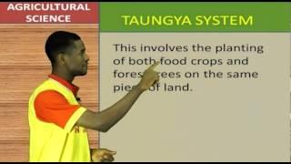 getlinkyoutube.com-Agricultural science