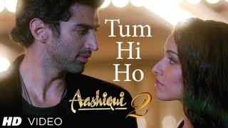 getlinkyoutube.com-Tum Hi Ho Song Aashiqui 2 | Music By Mithoon | Aditya Roy Kapur, Shraddha Kapoor