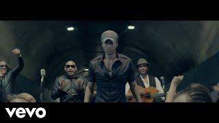 getlinkyoutube.com-Enrique Iglesias - Bailando (Español) ft. Descemer Bueno, Gente De Zona