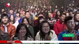getlinkyoutube.com-生活大爆笑 【男人的谎言】 剪辑完整版 1-13 孙建弘 孙教授 光头易中天