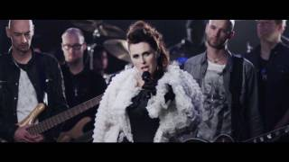 getlinkyoutube.com-Within Temptation - Sinéad (Official Music Video)