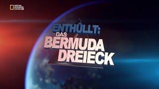 getlinkyoutube.com-Enthuellt: Das Bermuda Dreieck - Dokumentation HD