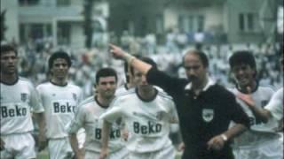 Beşiktaş Nostalji