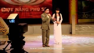 getlinkyoutube.com-Song ca cùng thần tượng - nghệ sĩ Thanh Tuấn - Conhacvietnam.com