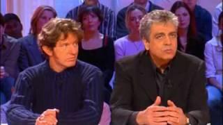 getlinkyoutube.com-Enrico Macias parle de l'Algérie (+ chanson)